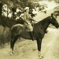 RF30-Mabel_Roberts_on_horseback.jpg