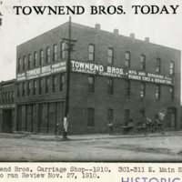 BD74-Townend Bros Carriage Shop_300 N Main_1910.jpg