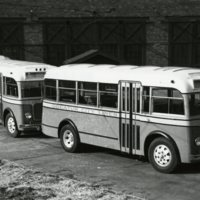 TS1-DECATUR_CITY_BUSES002.jpg