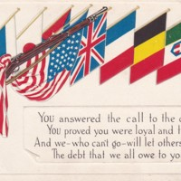 HH71-Postcard from Henry to William Hibbs - June 13, 1918 - no location_0002.jpg