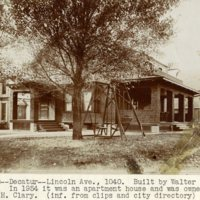 HO27-1040_LINCOLN_AVE, WALTER_H_MILLS_HSE-C1890_100.jpg