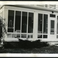 RF273-new_porch-1941194.jpg