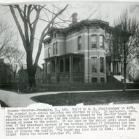 HO51-448_N_FRANKLIN_ST, D_S_SHELLABARGER_HSE, 11-27-1910.jpg