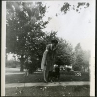 RF203-Mabel_with_dog192.jpg