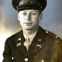 AF417-WWII_JOHNSON, JAMES EUGENE, 4-29-1943.jpg