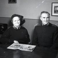 AS16-SalvationArmy-Brig and Mrs McClellan_1943_.jpg