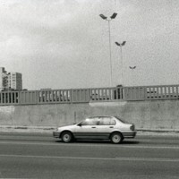 HO240-360_E_Wood_St-parking_garage-1996044.jpg