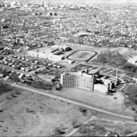HS108-St_Marys_Hospital_Lakeshore_Dr_Aerial_View_2-21-1973_20190608_0087.jpg