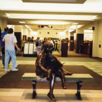 LB336-DECATUR_PL, OPENING_DAY, SEPTEMBER, 1999106.jpg
