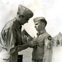 AF265-WWII_GELONEK, FRED W, LEGION OF MERIT, 8-29-1944.jpg