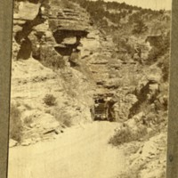 MC1-Narrows_Williams_Canyon_Cola_1909.jpg