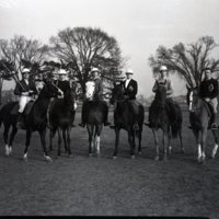 RC78-Horses_&_Riders_Polo_Team_11-28-1933_005.jpg