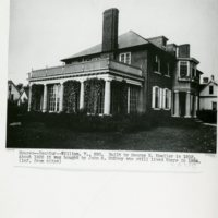HO179-890_W_WILLIAM_ST, GEORGE_E_MOELLER_HSE.jpg