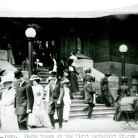 CH24-FIRST_METHODIST_CHURCH_EASTER  1910.jpg