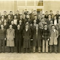 AF911-WWII_Macon County Draftees, WWII, 1-29-1943.jpg