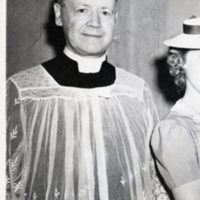 HS62-Smith_Rev_Father_Andrew_(Deceased)_085.jpg