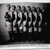 AS110-YMCA_Athletics_1st_Basketball_Team_1907-1908_020.jpg