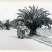 BF185-Mr+Mrs_William_Besalke_Oceanside_Ca_1939_188.jpg