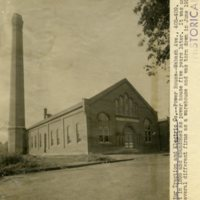 BS147-Decatur_Traction+Electric_Co-new_power_house_C1899_001.jpg