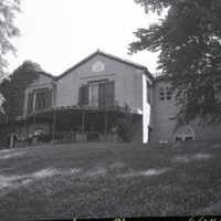HO282-Houses_1_Powers_Lane_6-14-1946_407.jpg