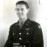 AF826-WWII_YOUNG, CHARLES W, 3-31-1945.jpg