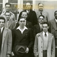AF888-WWII_Macon County Draftees, WWII, 11-18-1942A.jpg