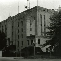 BD150-Courthouse_Macon_County_ca1996389.jpg
