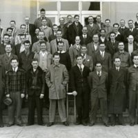 AF887-WWII_Macon County Draftees, WWII, 11-13-1942.jpg