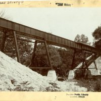 RR62-ITS_bridge_over_stevens_creek_006.jpg