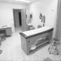 HS102-St_Marys_Hospital_Lakeshore_Dr_11-26-1971_20190608_0080.jpg