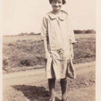 HH46-Girl standing on road - no location - no date_0001.jpg