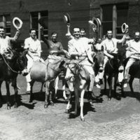 RC115-Unknown Donkey Riders_No Date_333.jpg