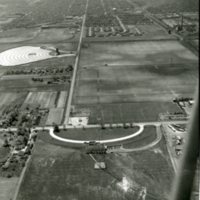 BS554-Outdoor Theater_Aerial View_1950_126.jpg