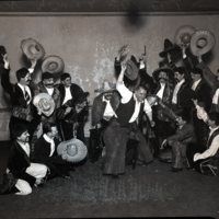 AS111-YMCA_Glee_Club_Play_3-6-1936_081.jpg