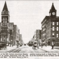 ST933-Main and Main looking south from Water 1900.jpg