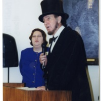 LB311-Lincoln Exhibit009.jpg