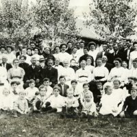 BIO387-STIVERS_FLETCHER_FAMILY, 9-23-1909.jpg