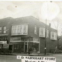 BS350-J D Barnhart Store_Marietta and Water_No Date.jpg