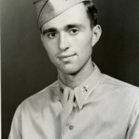 AF575-WWII_PARISH, JAMES, 11-28-1944.jpg