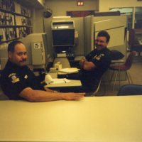 LB755-Paul_Rigsbey+Mark_Barthelemey-security061.jpg