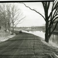 ST930-Lincoln Park Drive_Unk_No Date_157.jpg