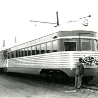 RR90-ITS_streamlined_combine_CityofDecatur_10-21-1948_019.jpg