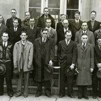 AF890-WWII_Macon County Draftees, WWII, 11-25-1942.jpg