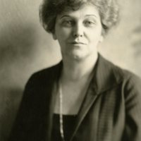 BIO375-SMITH_MRS_PAUL_C, C1924.jpg