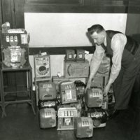 CR15-Gambling Machines_No Date_341.jpg