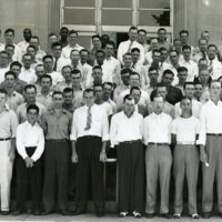 AF946-WWII_Macon County Draftees, WWII, 7-20-1943.jpg