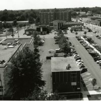 ST26-MISC-10, WEST_FROM_CTHOUSE, C1996035.jpg