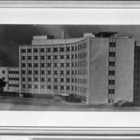 HS125-St_Marys_Hospital_Lakeshore_Dr_Planning_Stage_1-7-1959_20190611_0106.jpg
