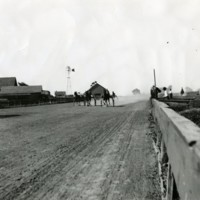 RC102-Race Track_G Keller_1898_N of Garfield__150.jpg