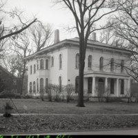 HO310-Houses_413_W_Decatur_1-19-1951_.jpg